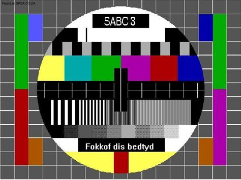 index of video test patterns images gpsa south african jokes index