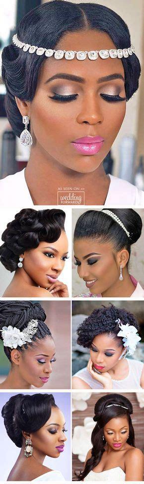 wedding hairstyles not 39 black wedding hairstyles black weddings