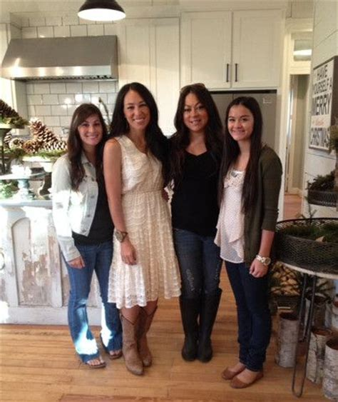 joanna gaines parents 17 best ideas about joanna gaines nationality on pinterest