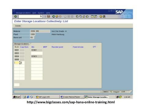 online tutorial for html sap hana training online sap hana online training