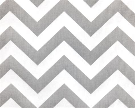 grey and white upholstery fabric drapery upholstery fabric 100 cotton twill chevron gray