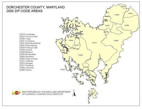 map of maryland zip codes free map of maryland zip codes free world maps