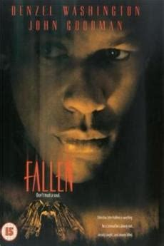 fallen woman film genre download fallen 1997 yify torrent for 720p mp4 movie in