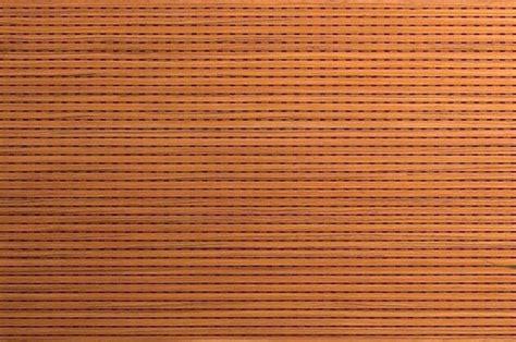 pannelli fonoisolanti per pareti interne scelta dei pannelli fonoisolanti isolamento pareti