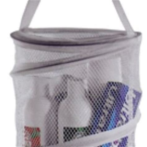 Bathroom Organizers For College Pop Up Caddy Bathroom From Dormco College