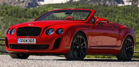 bentley sports car 2014 bentley sports car price sports cars