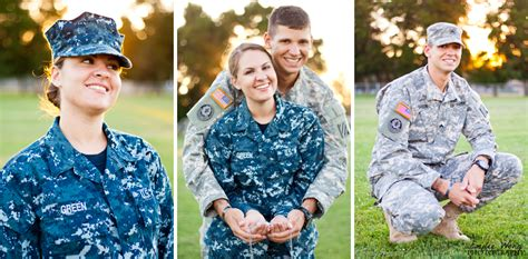 Find In The Navy Dual Couples Couples And Couples