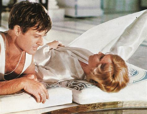 the great gatsby 1974 trailer robert redford mia stuff and nonsense robert redford and mia farrow in the