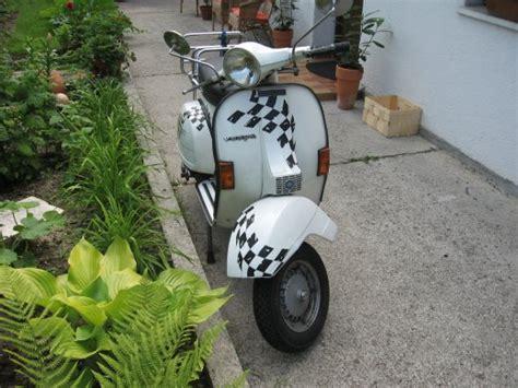 Folienbeschriftung Fahrrad by Zweirad Beschriftungen Motorrad Design Tribals Moped