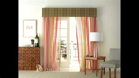 living room curtain decorating ideas youtube 40 curtains design ideas 2017 living room bedroom