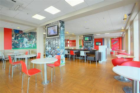 design engineer galway corbwell design projects supermacs headford road
