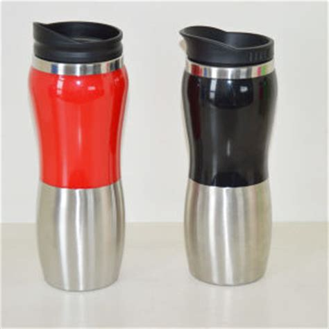 Best Seller Botol Thermos Stainless Steel Thermos 500 Ml Vacuum Term china new design vacuum flask stainless steel coffee