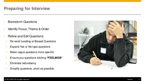 design thinking job interview questions design thinking user empathy