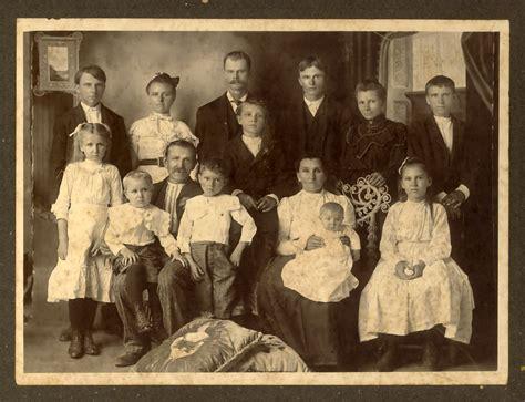 grandchildren of victoria and albert wikipedia the free texas czechs jan ferdinand pribyl gt photos
