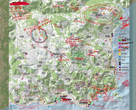 dayz sa map pin dayz sa chernarus map on
