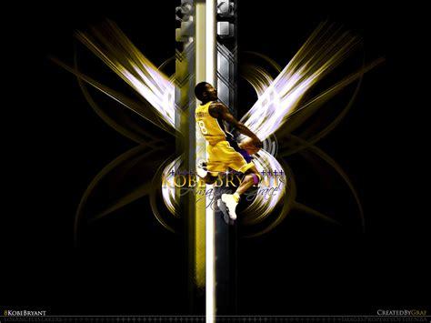 Nike Basketball Wallpapers Bryant Basketball Logo Iphone Casing Hp Casing Iphone Tersedia Type 4 4s 5 5s 5c bryant logo wallpaper www pixshark images