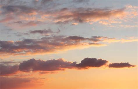 Sun Set sunset clouds wallpaper mural muralswallpaper