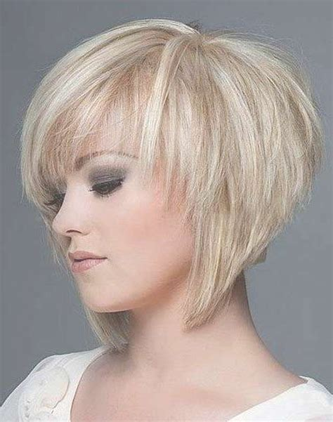 best 25 haircut images ideas on pinterest bobbed 15 collection of bob hairstyles with layers and bangs