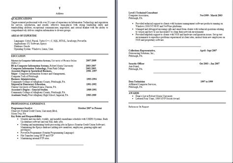 resume writing service information technology ssays for sale