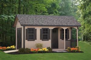 amish sheds new jersey my shed plans
