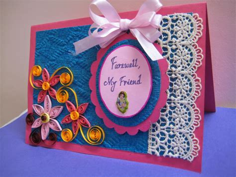 Handmade Postcards Ideas - usa trend news fabulous ideas for handmade