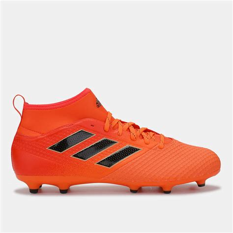 shoes football adidas adidas ace 17 3 firm ground football shoe football shoes