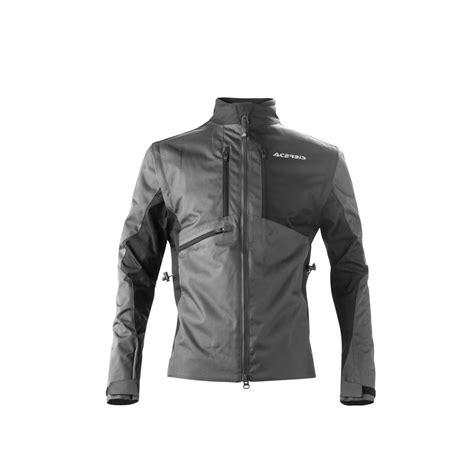 Tshirt Acerbis 2 One Clothing acerbis enduro one black jacket motostorm