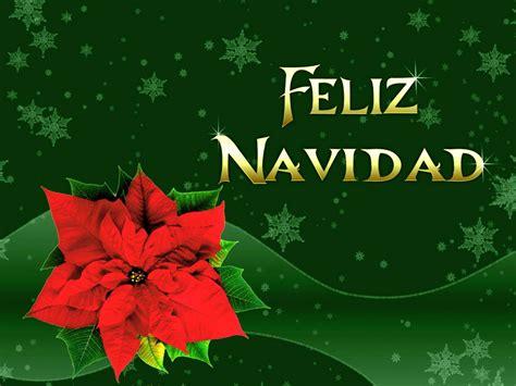imagenes navideñas para compartir en facebook imagenes para navidad para compartir en facebook