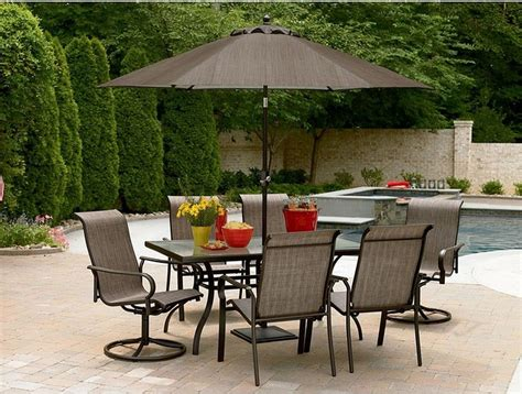 Macys Patio Dining Sets Macys Patio Furniture Clearance Best Of P On Macys Outdoor
