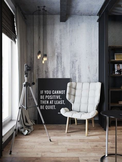 pinterest industrial bedroom 25 best ideas about hipster decor on pinterest hipster