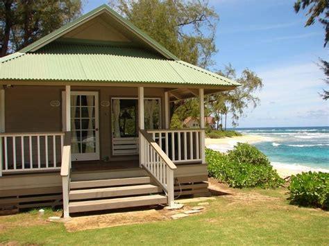 kauai cottage rentals kauai haena luxury kauai vacation rentals jean and