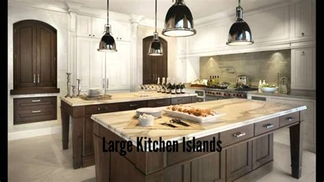 25 best ideas about large kitchen island on pinterest best 25 large kitchens with islands ideas on pinterest