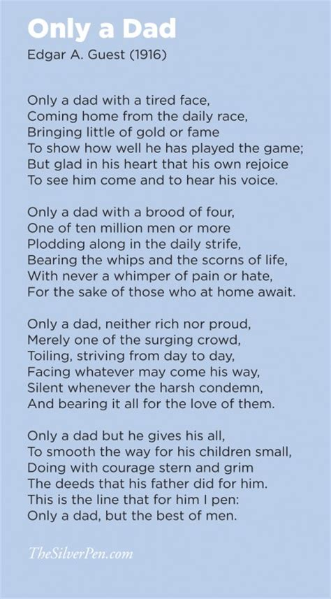 fathers day poems to my husband breast cancer husband archives the silver pen