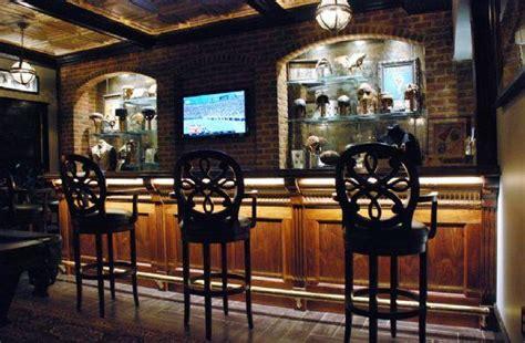 quick home bar design ideas classic home bars full size of bar stoolshigh top bar