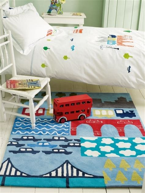 Boys Bedroom Rugs | great rug for any boys room trey s bedroom pinterest
