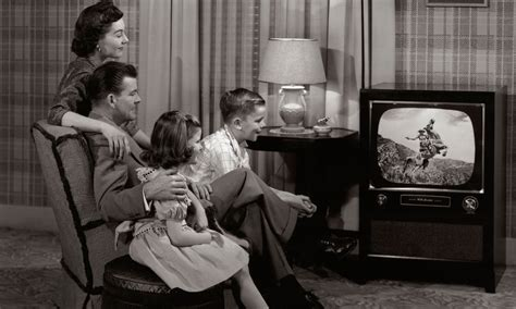 tv criticism 2013 america loves i love lucy dear armchair nation review cultural nuggets from the history