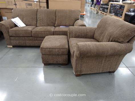 Canby Modular Sectional Sofa Set by Canby Modular Sectional Sofa Set