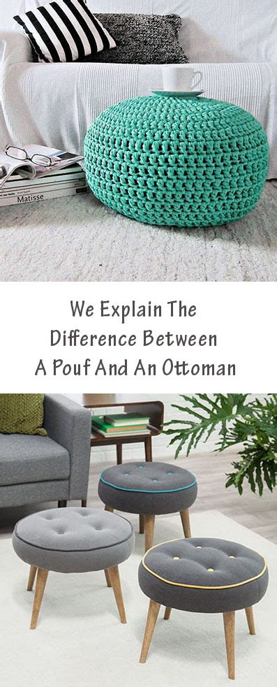 what is the difference between a hassock and an ottoman difference between ottoman and hassock 28 images