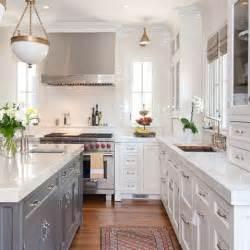 The traditional white kitchen design love amp inspiration
