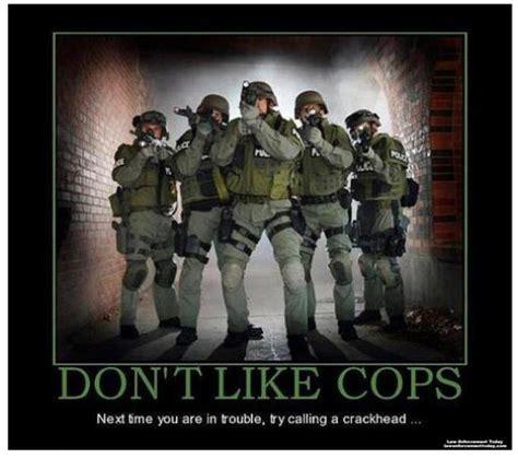 Law Enforcement Memes - image gallery law enforcement memes