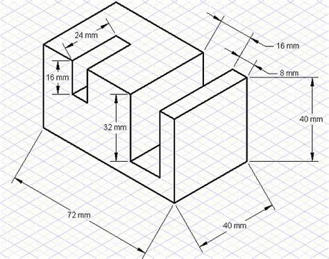 figuras geometricas utilizadas en el dibujo tecnico instrumentos utilizados en el dibujo tecnico 191 qu 233 es