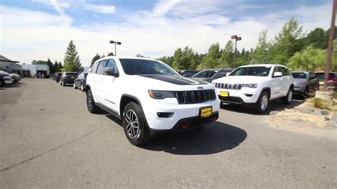 jeep cherokee trailhawk white 100 jeep grand cherokee 2018 new 2018 jeep grand