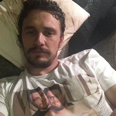 the selfie addiction top 16 worst types of selfies the 16 types of james franco s instagrams from shirtless