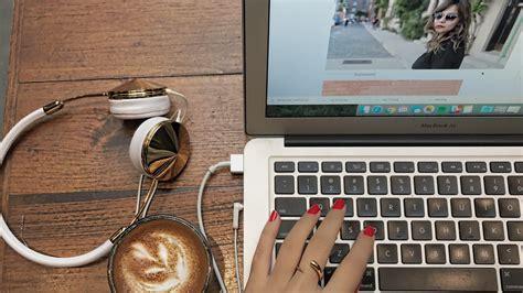 san diego best coffee shops to work study best williamsburg coffee shops to work or study alley girl