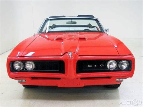 old cars and repair manuals free 1968 pontiac grand prix navigation system 1968 gto tribute used manual