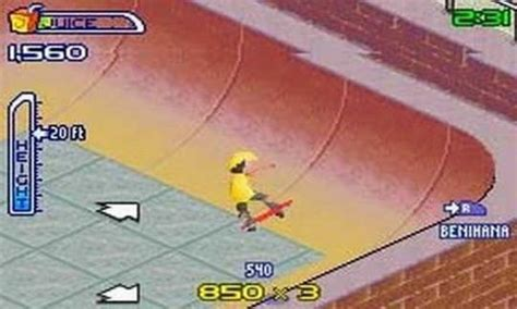 backyard skateboarding download backyard skateboarding t 233 l 233 charger et installer android