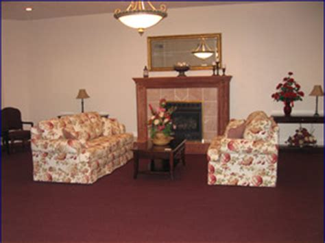 bolyard funeral home and cremation in newburg wv 304