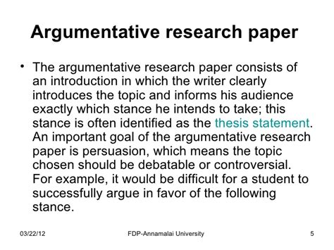 best controversial topics for a research paper controversial topics for research paper 2012