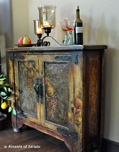 hand painted furniture ideas exceptional hand painted furniture ideas 11 hand painted