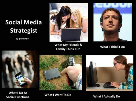 Social Network Meme - social media memes google search social networking and
